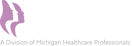 Michigan Women's Health